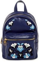 Cynthia Rowley Layla Mini Backpack