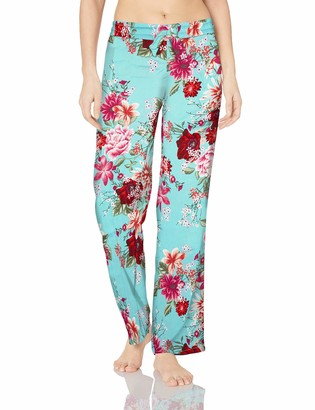 PJ Salvage Women's Lounge Pajama Pant