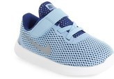 Nike Free RN Sneaker (Baby, Walker, Toddler & Big Kid)