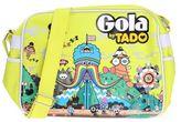 Gola Cross-body bag