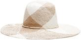 Sportscraft Gabrille Hat