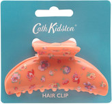Cath Kidston Mallory Ditsy Printed Hair Clip