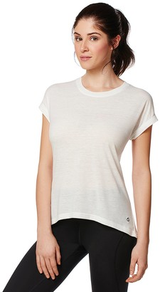 Shape Fx Women's Reef Braid Tee