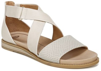 Dr. Scholl's Koa Women's Strappy Sandals