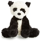 Jellycat Infant Medium Fuddlewuddle Panda Stuffed Animal