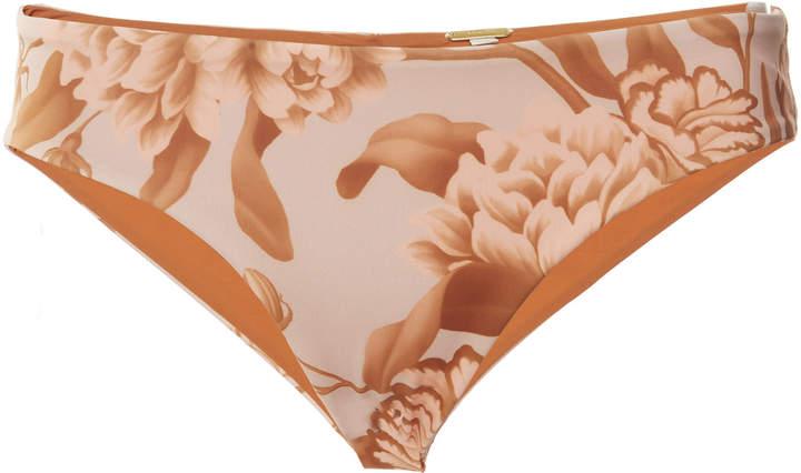 d0ea7436e2 Johanna Ortiz Women's Swimwear - ShopStyle
