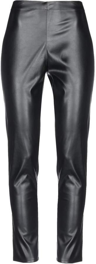 Tart T+ART Casual pants - Item 13328083VB