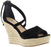 UGG Women's Reagan Wedge Sandal