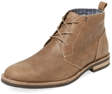 Original Penguin Men's Monty Boot
