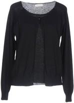 Roberto Collina Sweaters - Item 39726681