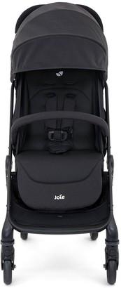 Joie Tourist Stroller - Coal