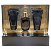 Sean John Unforgivable for Men 3 Pc. Gift Set