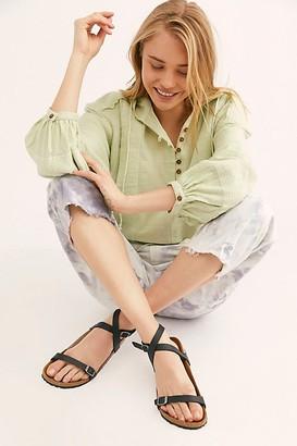 Birkenstock Daloa Sandals