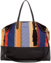 Splendid Emerald Bay Extra-Large Tote
