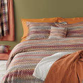 Missoni Home John Duvet Cover - 149 - Super King
