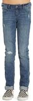 Billabong Girl's Until The End Jeans
