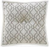"""Croscill Anessa 16"""" Square Decorative Pillow"""