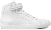 Pierre Hardy Mono Tone Les Basket Sneakers