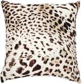 Roberto Cavalli Bravo Satin Decorative Pillow