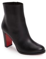 Christian Louboutin Women's Adox Boot