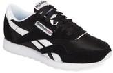 Reebok 'Classic' Sneaker (Women)