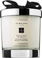 Jo Malone English Pear & Freesia Candle