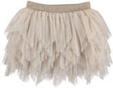 Mayoral Tulle skirt TG