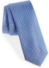 Calibrate Tomer Mini Silk Tie