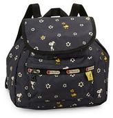 Le Sport Sac Edie Small Backpack