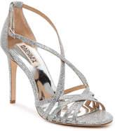 Badgley Mischka Tiller Sandal - Women's