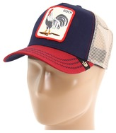 Goorin Bros. Brothers - Animal Farm All American Rooster Baseball Caps