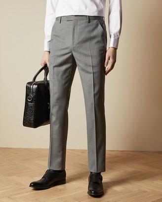 Ted Baker OLART Phormal wool trousers