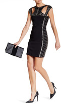 Parker Chris Dress