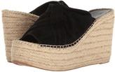 Marc Fisher Aida Women's Wedge Shoes