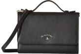 Vivienne Westwood Miami Wallet Wallet Handbags