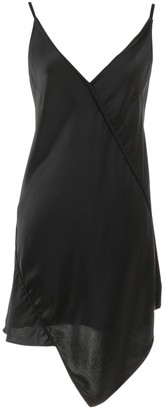 Ports 1961 Black Top for Women
