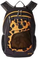 Jack Wolfskin Track Jack Backpack Bags