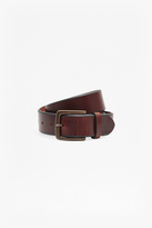Buchim Basic Jeans Belt
