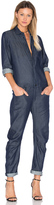 G Star G-Star Arc Jumpsuit