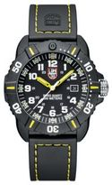 Luminox Coronado Stainless Steel Watch