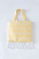 Shiraleah Bag Beach Towel