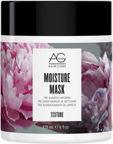 AG Jeans Moisture Mask Pre-Cleanse Conditioner - 6 oz.