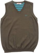 Sun 68 Sweaters - Item 39585455