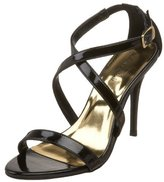 Women's Brunne Sandal
