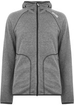 Regatta Luzon II Hooded Jacket