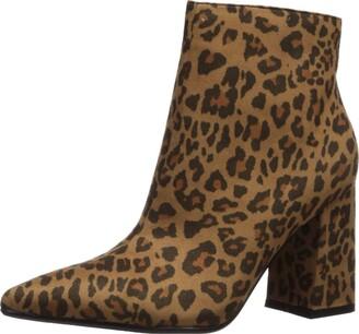 Seven Dials Women's Felicia Fashion Boot