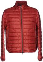 Herno Down jackets - Item 41724856