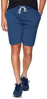 Alternative Apparel Triple Double Shorts