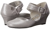Jessica Simpson Tatiana Girl's Shoes