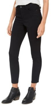 Style&Co. Style & Co Petite Uptown Skinny Ankle Jeans, Created for Macy's